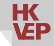 HKVEP